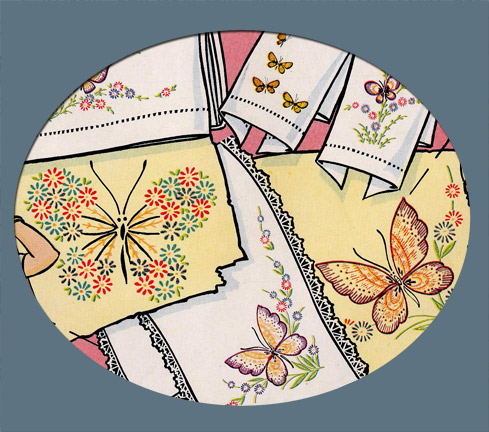 V202XL Colorful and Graceful Butterflies for Every Use